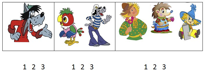 matematika_1_klass_zadachi_4_1.jpg: mathematics-tests.com/matematika-1-klass/zadachi-primery/3-4...