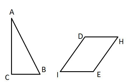 Примеры По Математике 3 Класс Деление И Умножение В Столбик
