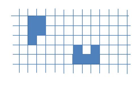 Килограммы Перевести В Квадратные Дециметры