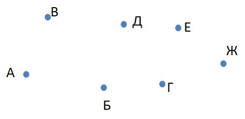 скачать учебник математика петерсон 5 класс