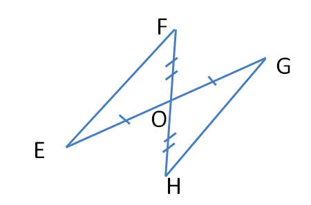 годовая контрольная по геометрии 7 класс