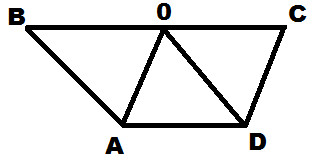 Решебник по Геометрии 7 Класс Бутузов Кадомцев 2015