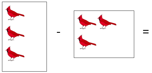 Примеры с картинками в пределах 10 в 1 классе