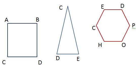Как решать занимательные рамки по математике 2 класс