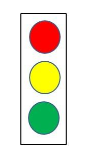 Решение задачи у светофора решение задач с процентами на производительность