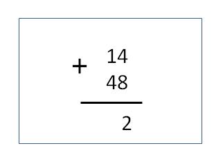 Как вычислить столбиком и сделать проверку 875