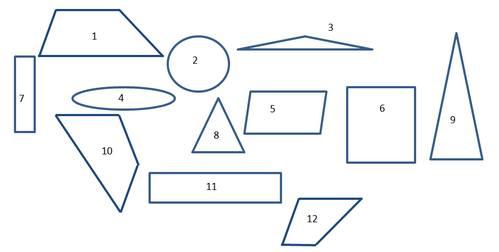Карточки решение задач 2 класс петерсон задачи про работников с решениями