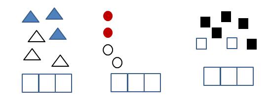 Контрольные работы класс по Петерсон по математике Перспектива  Рисунки